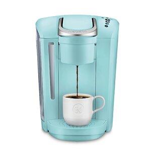 Coffee Makers You'll Love In 2019   Wayfair