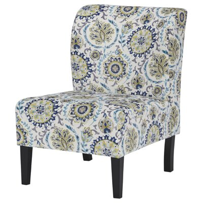 Slipper Yellow Accent Chairs You Ll Love In 2019 Wayfair