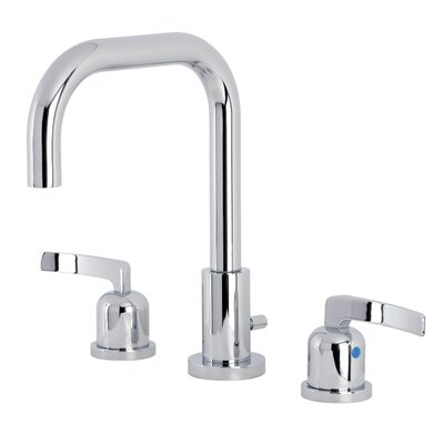 Greenwich Pull Down Single Handle Kitchen Faucet