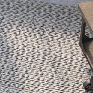 Napa Indoor/Outdoor Area Rug