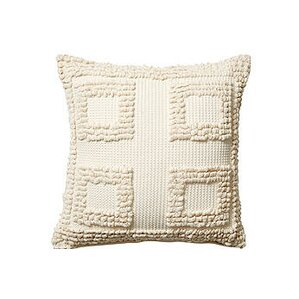 simmons monterey dresser rustic white. monterey cotton pillow cover simmons dresser rustic white t