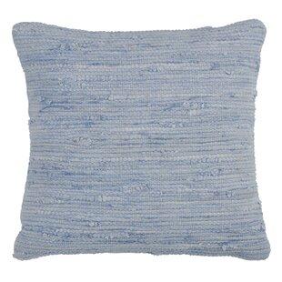 Coastal Throw Pillows Birch Lane
