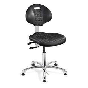 Everlast Task Chair by BEVCO Herry Up