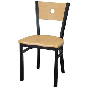 Dining Chair by DHC Furniture Sale