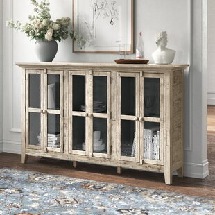 Claire 70'' Wide Sideboard