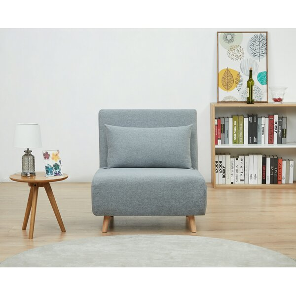 Astonishing Small Futons For Small Spaces Wayfair Machost Co Dining Chair Design Ideas Machostcouk