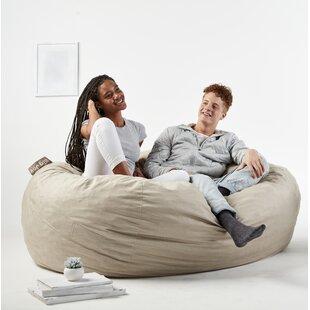 Big Joe XL By Comfort Research