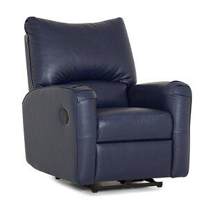 Colt Recliner by Palliser Furniture Comparison