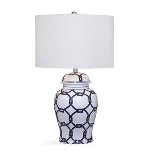 Godin 29 Table Lamp