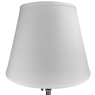 Lamp shades youll love wayfair save to idea board aloadofball Choice Image