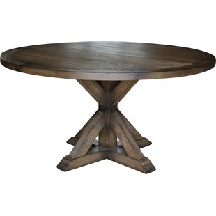 Round Kitchen Dining Tables Styles for your home Joss Main