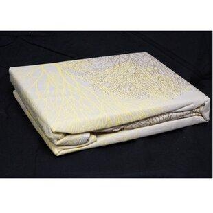 Leszcynski 230 Thread Count 100% Cotton Sheet Set