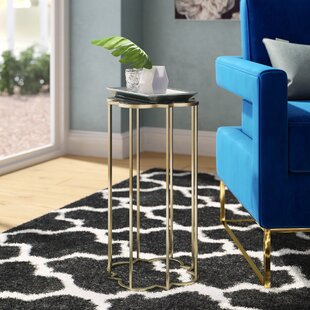 Riordan End Table