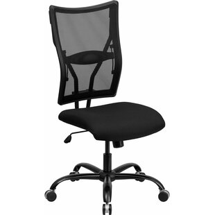 Krull Mesh Task Chair