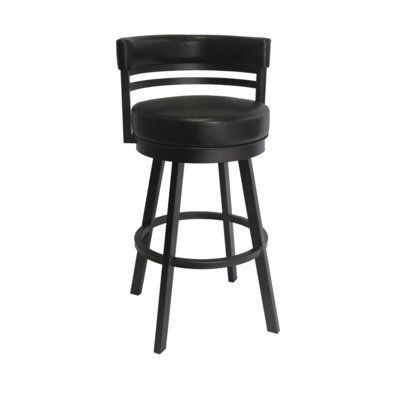 Heavy Duty Bar Stools Wayfair