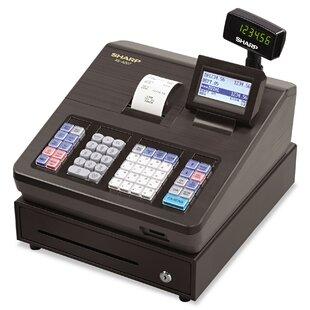 Winfun Icafe Cash Register Multi