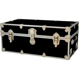 Small Armor Trunk by Rhino Trunk and Case