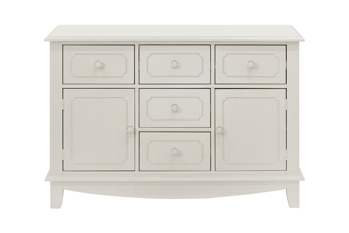 dresser white chest raw south shore drawer sparkling drawers southshore collection
