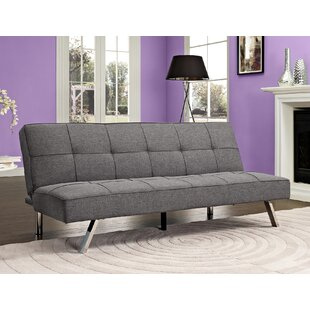 Boonton Convertible Sofa