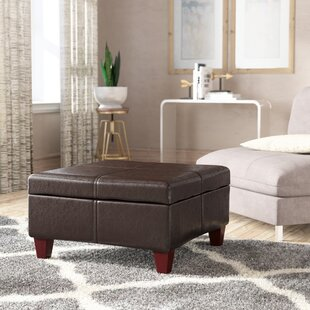 Phenomenal 36X36 Storage Ottoman Wayfair Inzonedesignstudio Interior Chair Design Inzonedesignstudiocom