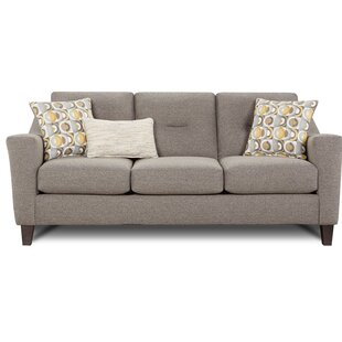 Compare & Buy Storksbill Sofa by Ebern Designs Reviews (2019) & Buyer's Guide