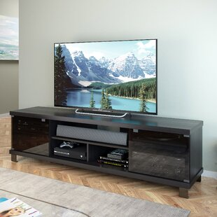 Compare prices Holland TV Stand for TVs up to 70 By dCOR design
