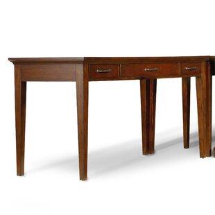 Online Reviews Wendover Computer Desk ByHooker Furniture