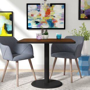 Jack Dining Table Ebern Designs