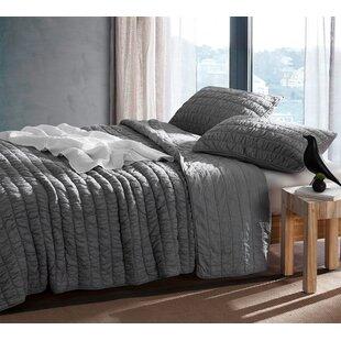 Odum Cotton Pure Textured Quilt