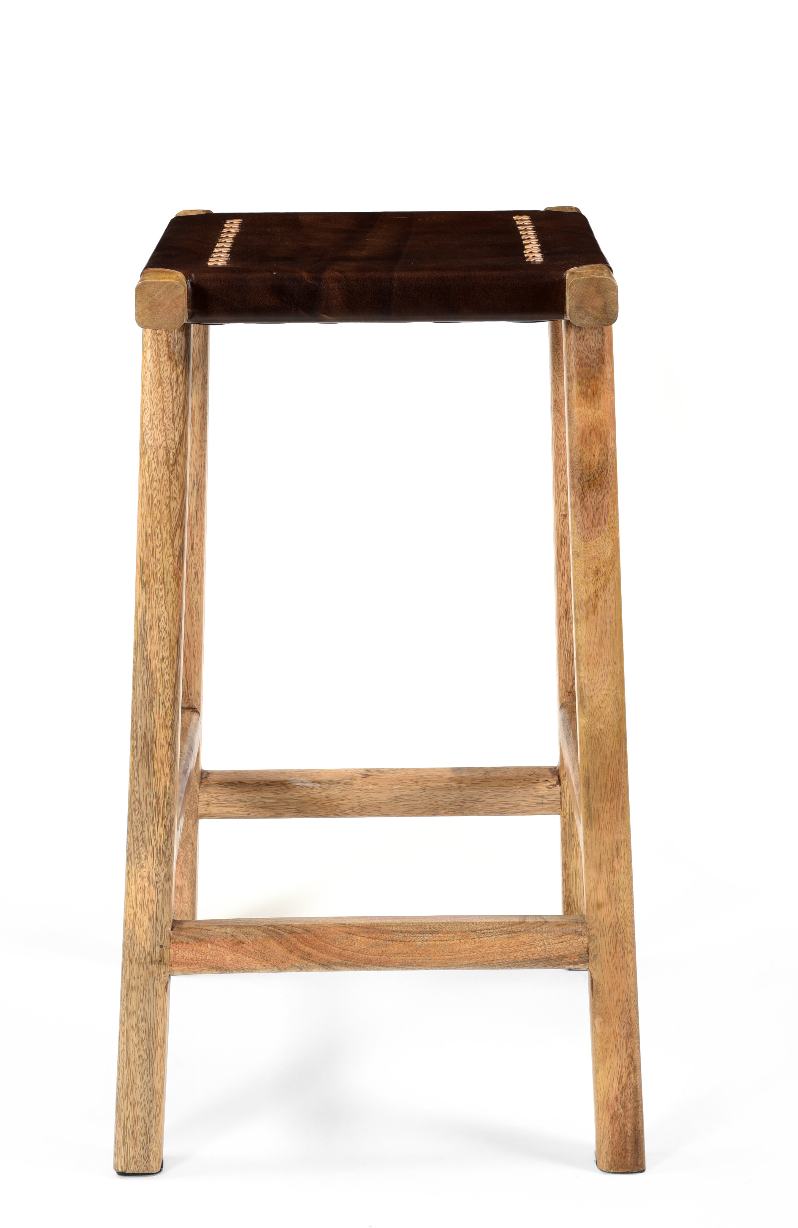 Picture of: Millwood Pines 29 Bar Stool Wayfair