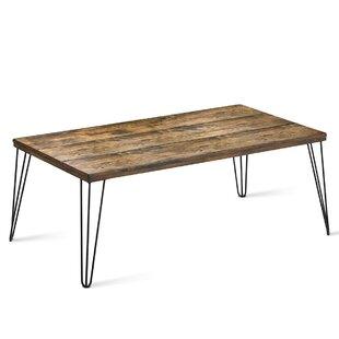 Pizano Coffee Table