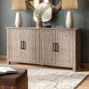 Wrens Griffith Sideboard by Greyleigh