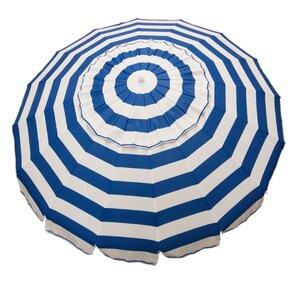 8' Beach Umbrella