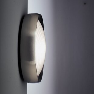 Buying Niki Wall / Ceiling Sconce By Artemide