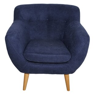 Reviews Terrence Armchair by Langley Street Reviews (2019) & Buyer's Guide