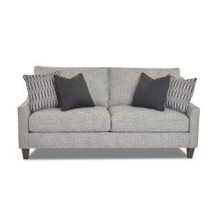 Varnum Sofa