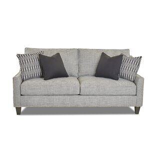 Online Reviews Varnum Sofa by Darby Home Co Reviews (2019) & Buyer's Guide