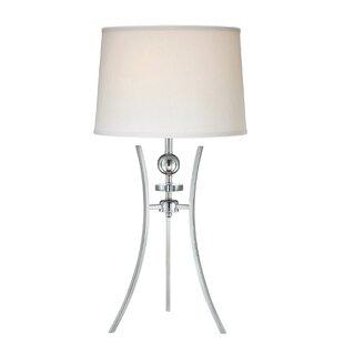 Vaishali 30 Tripod Table Lamp