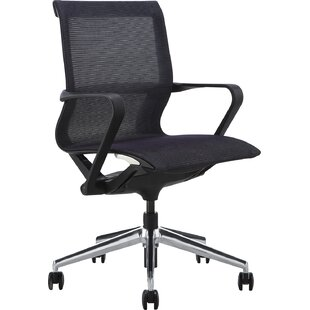 Find the perfect Mesh Conference Chair by Meelano Reviews (2019) & Buyer's Guide