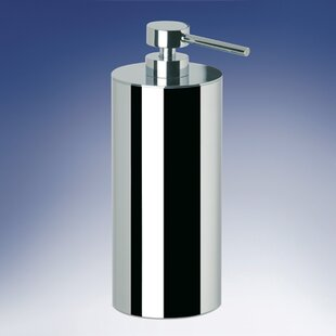 Tall Soap Dispenser Wayfair