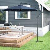 Kayleigh 10 Cantilever Umbrella