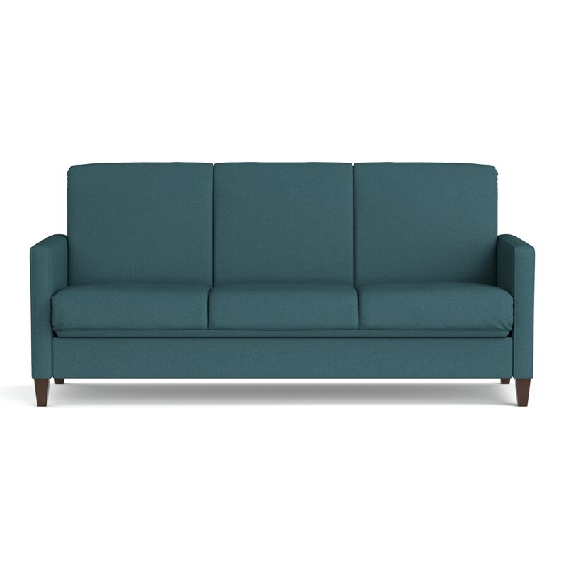 Genial Glacier Bay Convertible Sofa