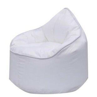 The Pod KidsTeen Bean Bag Chair ByZoomie Kids