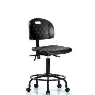 Arabella Drafting Chair