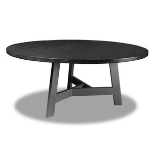 Malinowski Dining Table