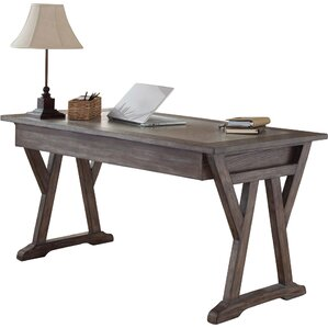 Traditional Writing Desks Youll Love Wayfair