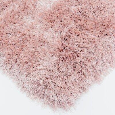 Pink Area Rugs Joss Amp Main