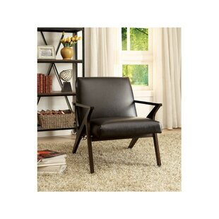 Best Price Cripe Side Chair by Ivy Bronx Reviews (2019) & Buyer's Guide