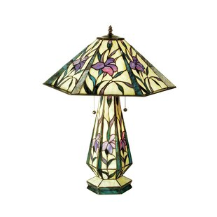 Lamps With Lighted Base Wayfair