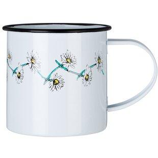 Daisy Chain Mug  sc 1 st  Wayfair & Aynsley Daisy Chain | Wayfair.co.uk
